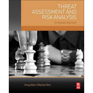 Threat Assessment and Risk Analysis (BOK)