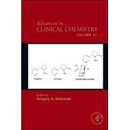 Advances in Clinical Chemistry (BOK)