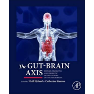 Gut-Brain Axis (BOK)
