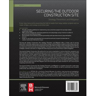 Securing the Outdoor Construction Site (BOK)