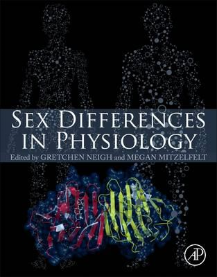Sex Differences in Physiology (BOK)
