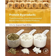 Protein Byproducts (BOK)