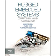 Rugged Embedded Systems (BOK)