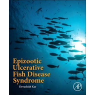 Epizootic Ulcerative Fish Disease Syndrome (BOK)