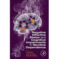 Negative Affective States and Cognitive Impairments in Nicot (BOK)