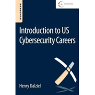 Introduction to US Cybersecurity Careers (BOK)