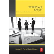 Workplace Safety (BOK)