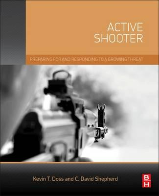 Active Shooter (BOK)
