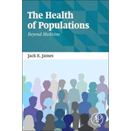 Health of Populations (BOK)