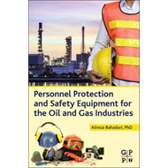 Personnel Protection and Safety Equipment for the Oil and Ga (BOK)