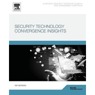 Security Technology Convergence Insights (BOK)