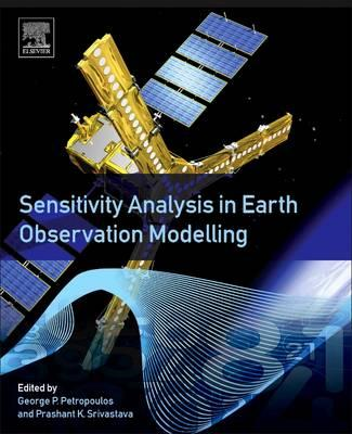 Sensitivity Analysis in Earth Observation Modelling (BOK)