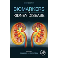 Biomarkers of Kidney Disease (BOK)