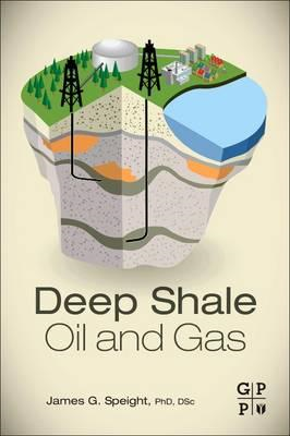 Deep Shale Oil and Gas (BOK)