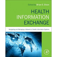 Health Information Exchange (BOK)
