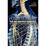 Human Modeling for Bio-Inspired Robotics (BOK)