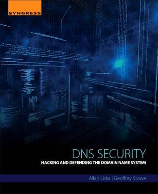 DNS Security (BOK)