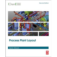 Process Plant Layout (BOK)