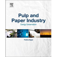 Pulp and Paper Industry (BOK)