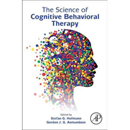 Science of Cognitive Behavioral Therapy (BOK)
