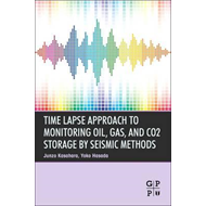 Time Lapse Approach to Monitoring Oil, Gas, and CO2 Storage (BOK)