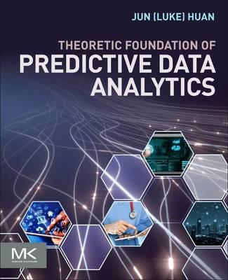 Theoretical Foundation of Data Science (BOK)