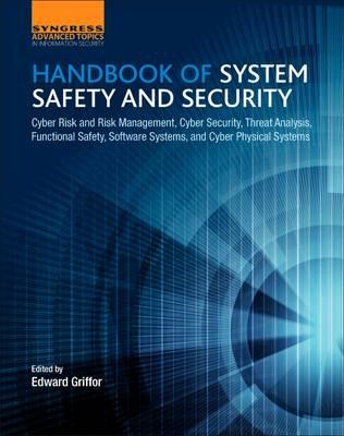 Handbook of System Safety and Security (BOK)