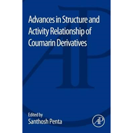 Advances in Structure and Activity Relationship of Coumarin (BOK)