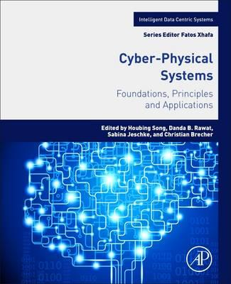 Cyber-Physical Systems (BOK)