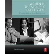 Women in the Security Profession (BOK)