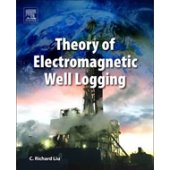 Theory of Electromagnetic Well Logging (BOK)