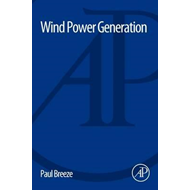 Wind Power Generation (BOK)