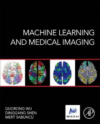 Machine Learning and Medical Imaging (BOK)