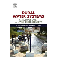 Rural Water Systems for Multiple Uses and Livelihood Securit (BOK)