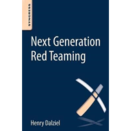 Next Generation Red Teaming (BOK)