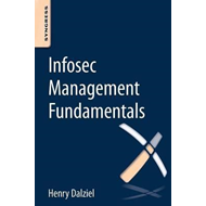 Infosec Management Fundamentals (BOK)