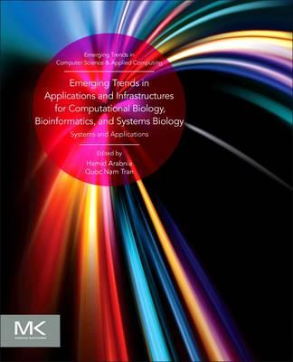 Emerging Trends in Applications and Infrastructures for Comp (BOK)
