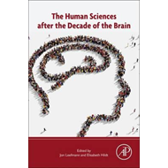 Human Sciences after the Decade of the Brain (BOK)