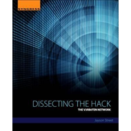 Dissecting the Hack (BOK)
