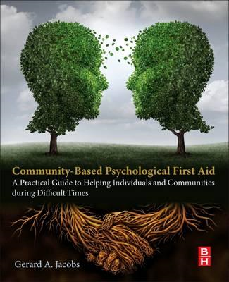 Community-Based Psychological First Aid (BOK)