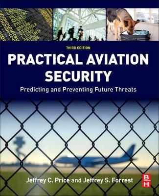 Practical Aviation Security (BOK)