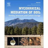Mycorrhizal Mediation of Soil (BOK)