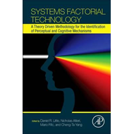 Systems Factorial Technology (BOK)