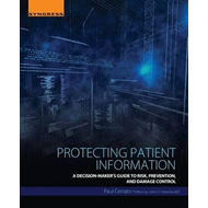 Protecting Patient Information (BOK)