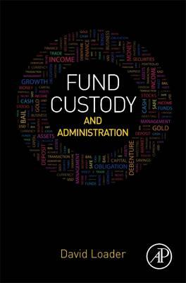 Fund Custody and Administration (BOK)
