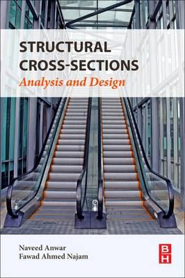 Structural Cross Sections (BOK)