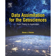 Data Assimilation for the Geosciences (BOK)
