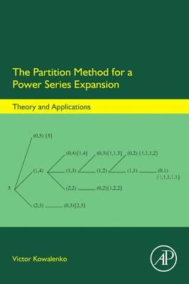 Partition Method for a Power Series Expansion (BOK)