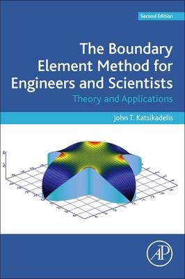 Boundary Element Method for Engineers and Scientists (BOK)