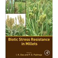 Biotic Stress Resistance in Millets (BOK)